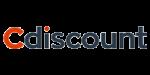 logo-client-zqsd-cdiscount