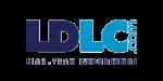 logo-client-zqsd-ldlc