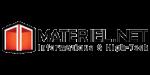 logo-client-zqsd-matnet