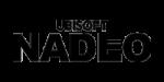 logo-client-zqsd-nadeo