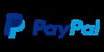 logo-client-zqsd-paypal