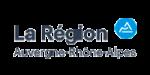 logo-client-zqsd-region