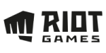 logo-client-zqsd-riot