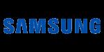 logo-client-zqsd-samsung