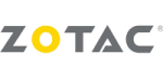 logo-client-zqsd-sotac