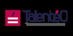 logo-client-zqsd-talenteo